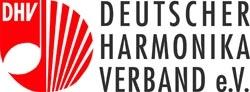 Deutscher Harmonika Verband Rheinland-Pfalz